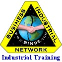 Industrial Training - The Best for Less